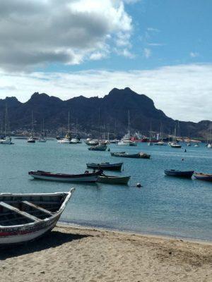 island-sv-photos-2-1024x768